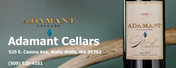 adamant cellars link