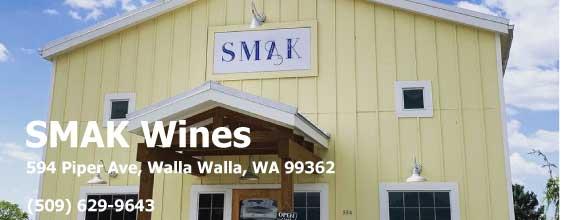 smak wines link