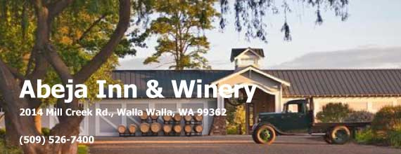 abeja winery link