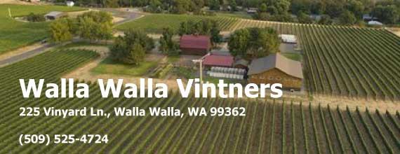 walla walla vintners link