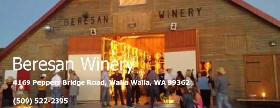 beresan winery link