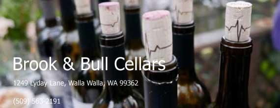brook & bull cellars link
