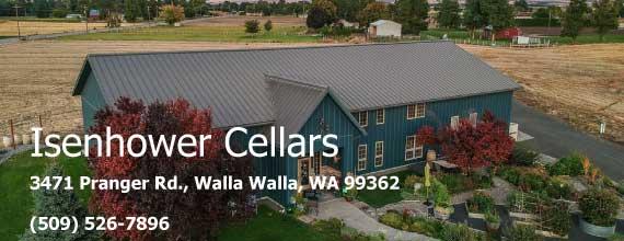 isenhower cellars link