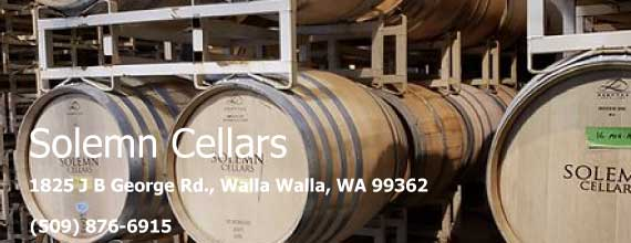 solemn cellars link